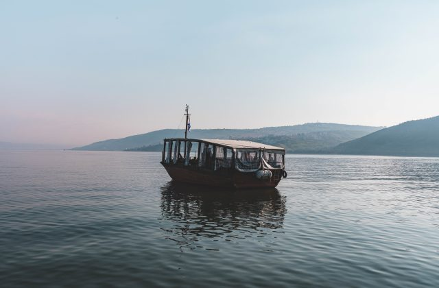 dave-herring-kONOqBwP800-unsplash